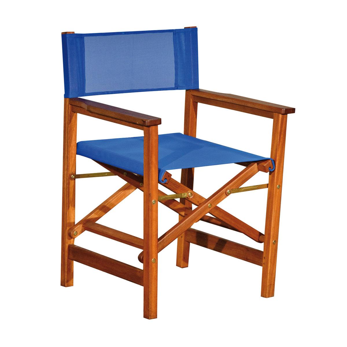 fauteuil metteur en scene - Fauteuil Metteur En Scene