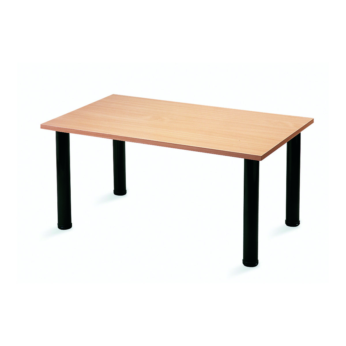 Meuble Table Galapagos Basse Fonction – 6byYf7g