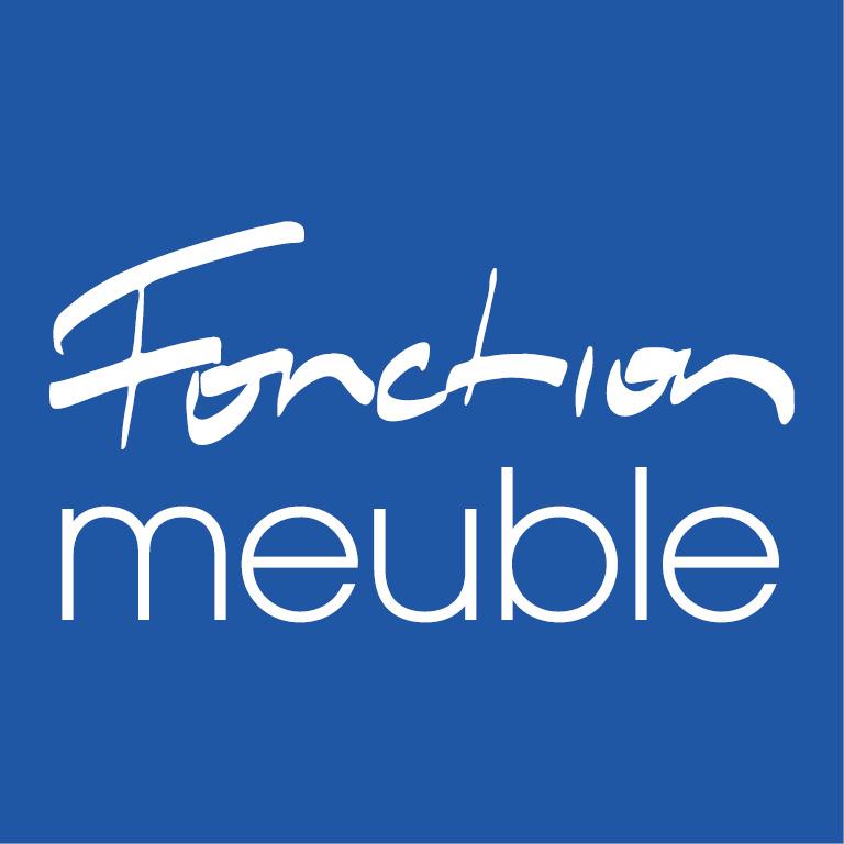 Fonction Meubles fonction meuble - partenaire de vos événements
